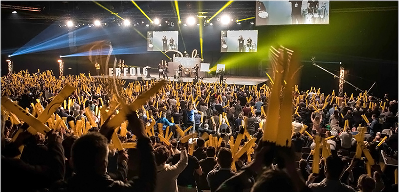 drum-energetics-arena